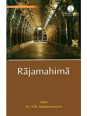 Rajamahima