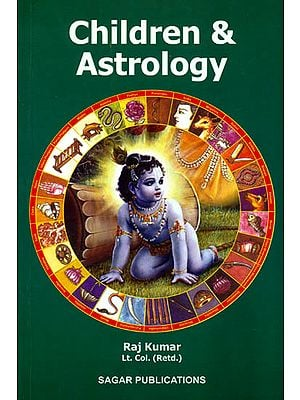 Children and Astrology
