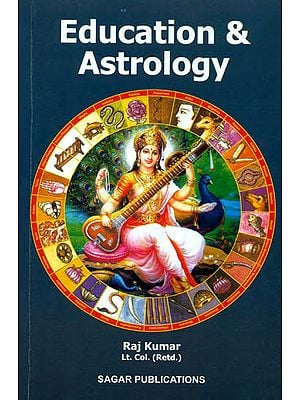 Education and Astrology