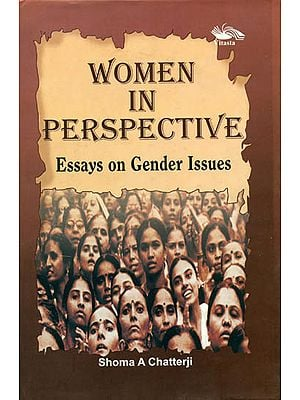 Women in Perspective (Essays on Gender Issues)