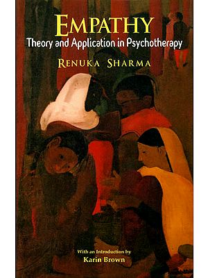 Empathy: Theory and Application in Psychotherapy