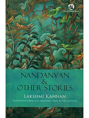 Nandanvan and Other Stories