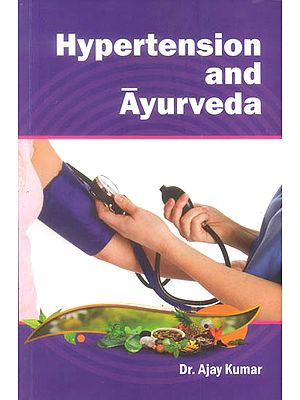 Hypertension and Ayurveda