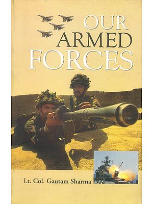Our Armed Forces