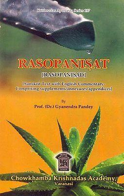 Rasopanisat (Rasopanisad)