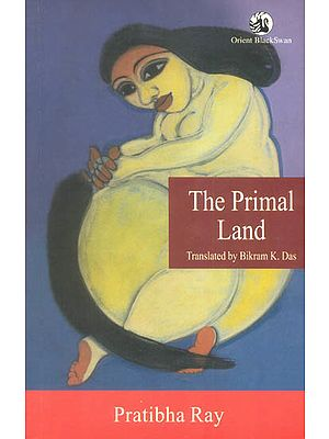 The Primal Land