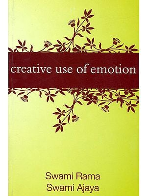 Creative Use of Emotion