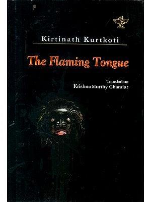 The Flaming Tongue