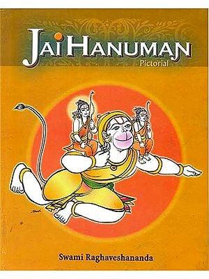 Jai Hanuman (Pictorial)