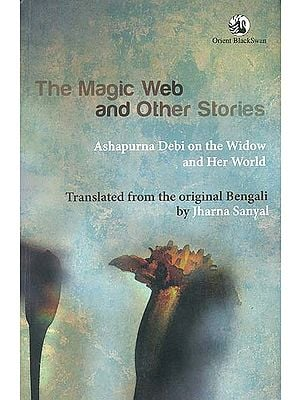 The Magic Web and Other Stories