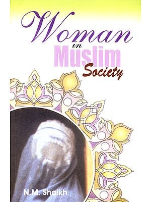 Woman in Muslim Society