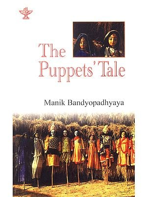 The Puppets' Tale