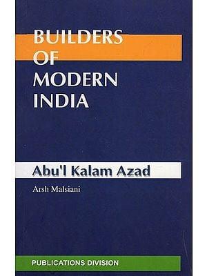 Abu'l Kalam Azad
