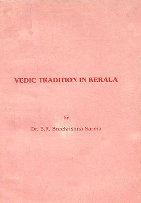 Vedic Tradition in Kerala