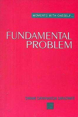 Fundamental Problem