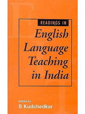 Reading in English Language Teaching in India