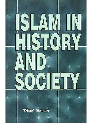 Islam in History and Society