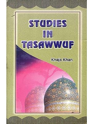Studies in Tasawwuf
