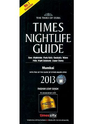 Times Nightlife Guide (Bars, Nightclubs, Party Halls, Cocktails Wines, FAQs Night Eatabouts Liquor Stores)