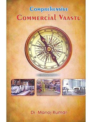 Comprehensive Commercial Vaastu