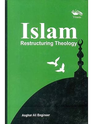 Islam (Restructuring Theology)