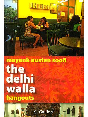 The Delhi Walla Hangouts