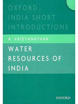 Water Resources of India