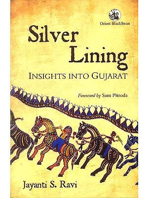 Silver Lining (Insights into Gujarat)