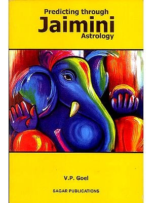 Predicting Through Jaimini Astrology