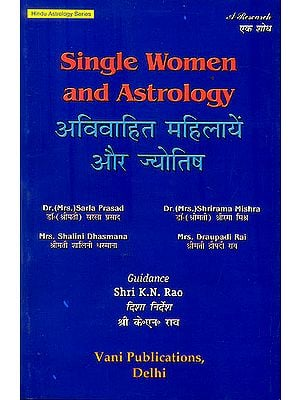 Single Women and Astrology