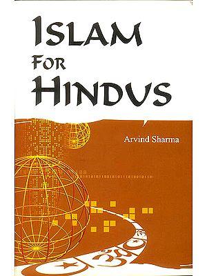 Islam for Hindus