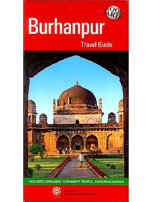 Burhanpur (Traval guide)