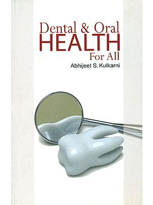 Dental and Oral Health for All