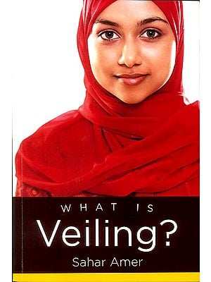 What is Veiling