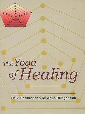 The Yoga of Healing