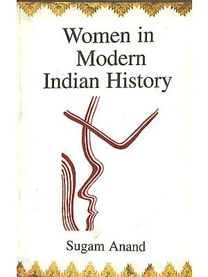 Women in Modern Indian History