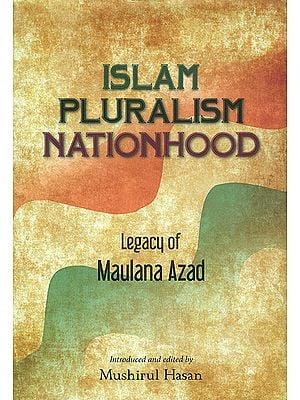 Islam Pluralism Nationhood