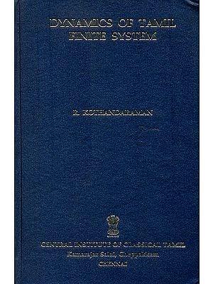 Dynamics of Tamil Finite System