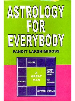 Astrology for Every Body
