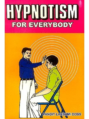 Hypnotism for Everybody