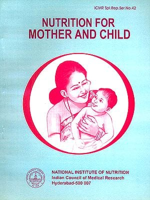 Nutrition for Mother and Child