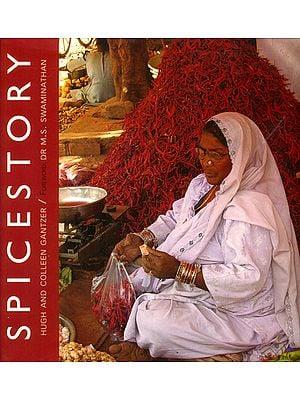 Spicestory