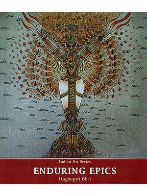 Enduring Epics
