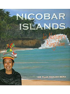 Nicobar Islands (In Nature's Kingdom)