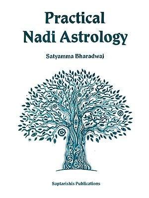 Practical Nadi Astrology