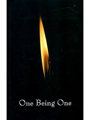 One Being One