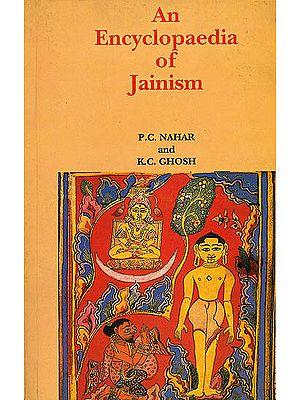 An Encyclopaedia of Jainism