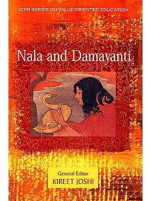 Nala and Damayanti