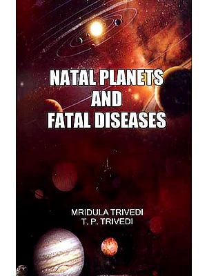Natal Planets and Fatal Diseases