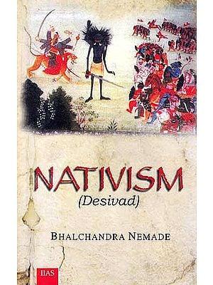 Nativism (Desivad)